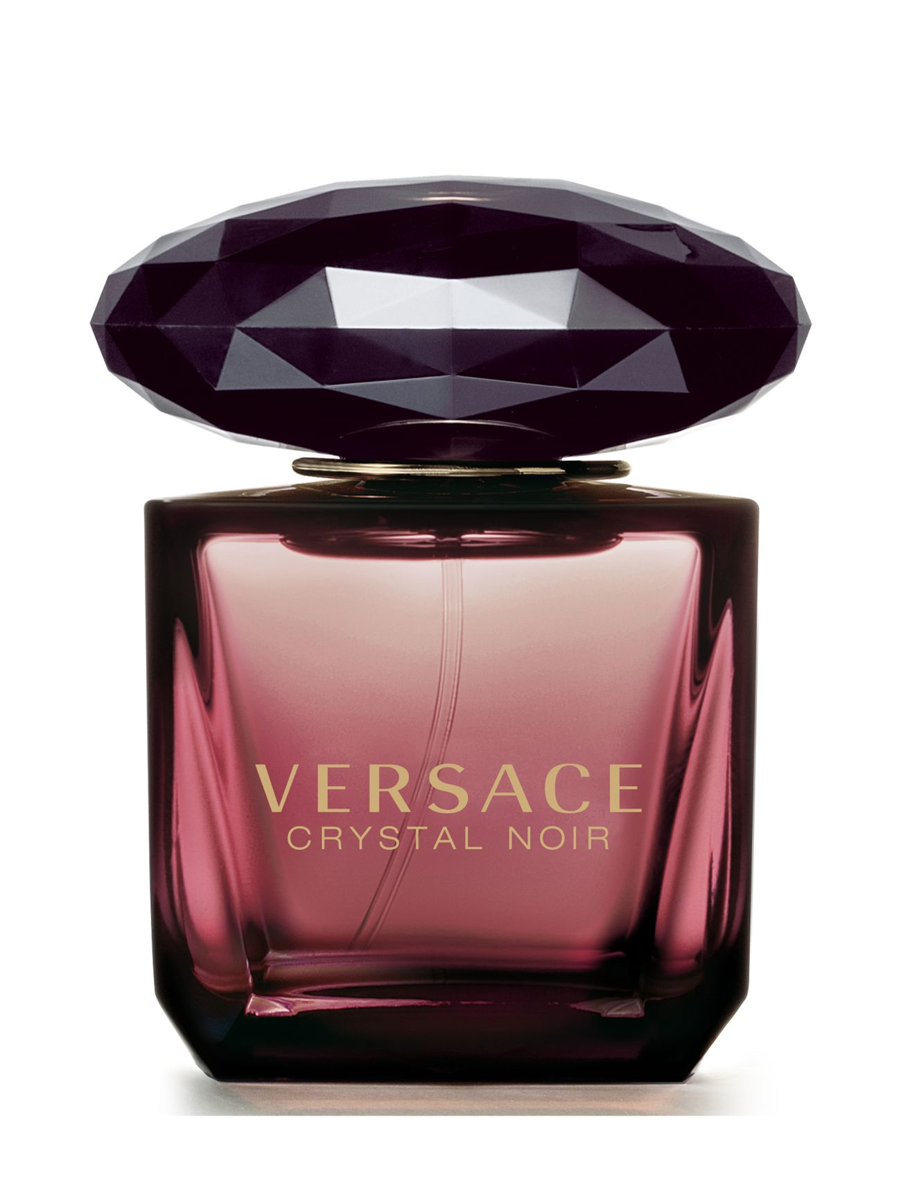 versace fragrance – Versace crystal noir eau de toilett på boozt.com dk