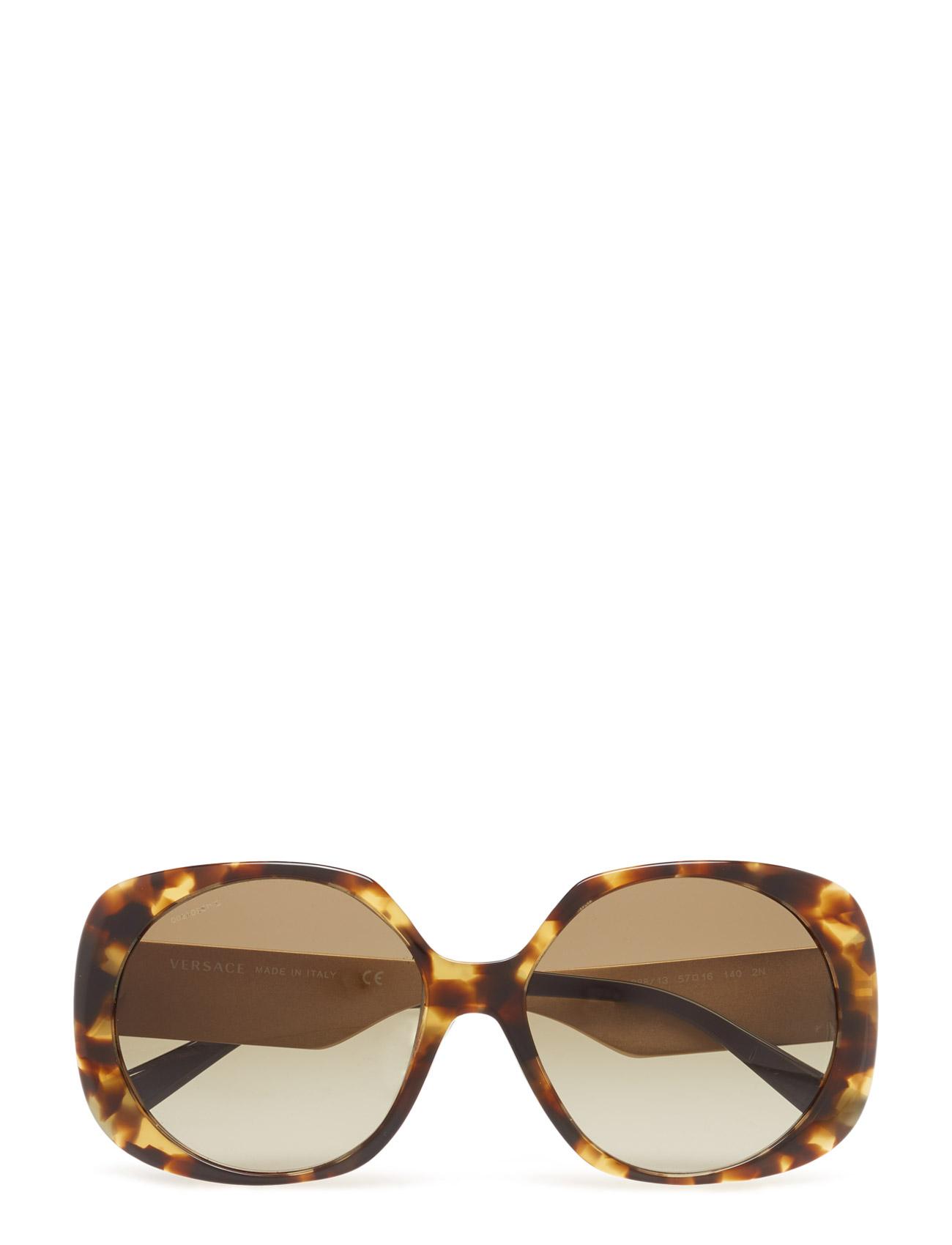 versace sunglasses Rock icons | studs medusa på boozt.com dk