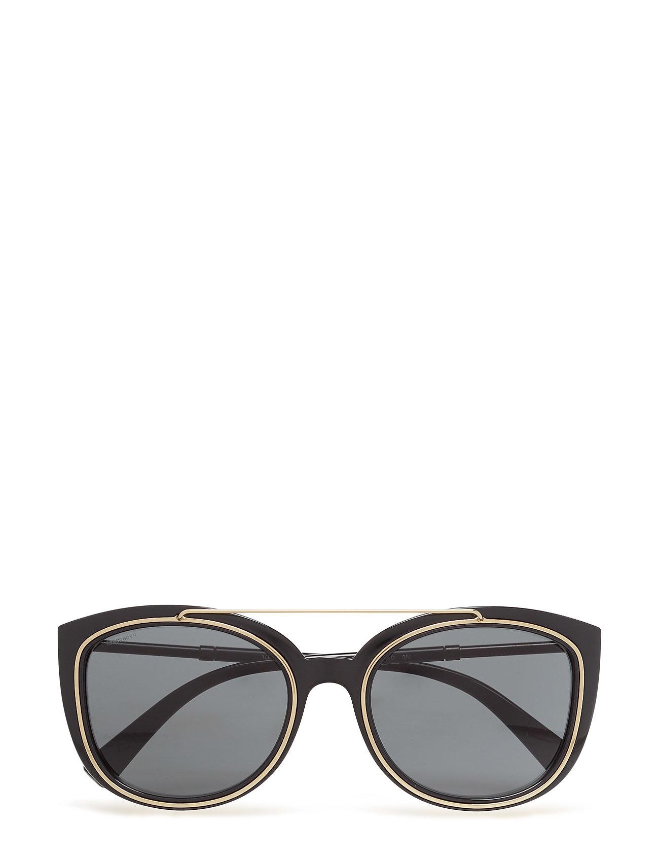 versace sunglasses Not defined fra boozt.com dk