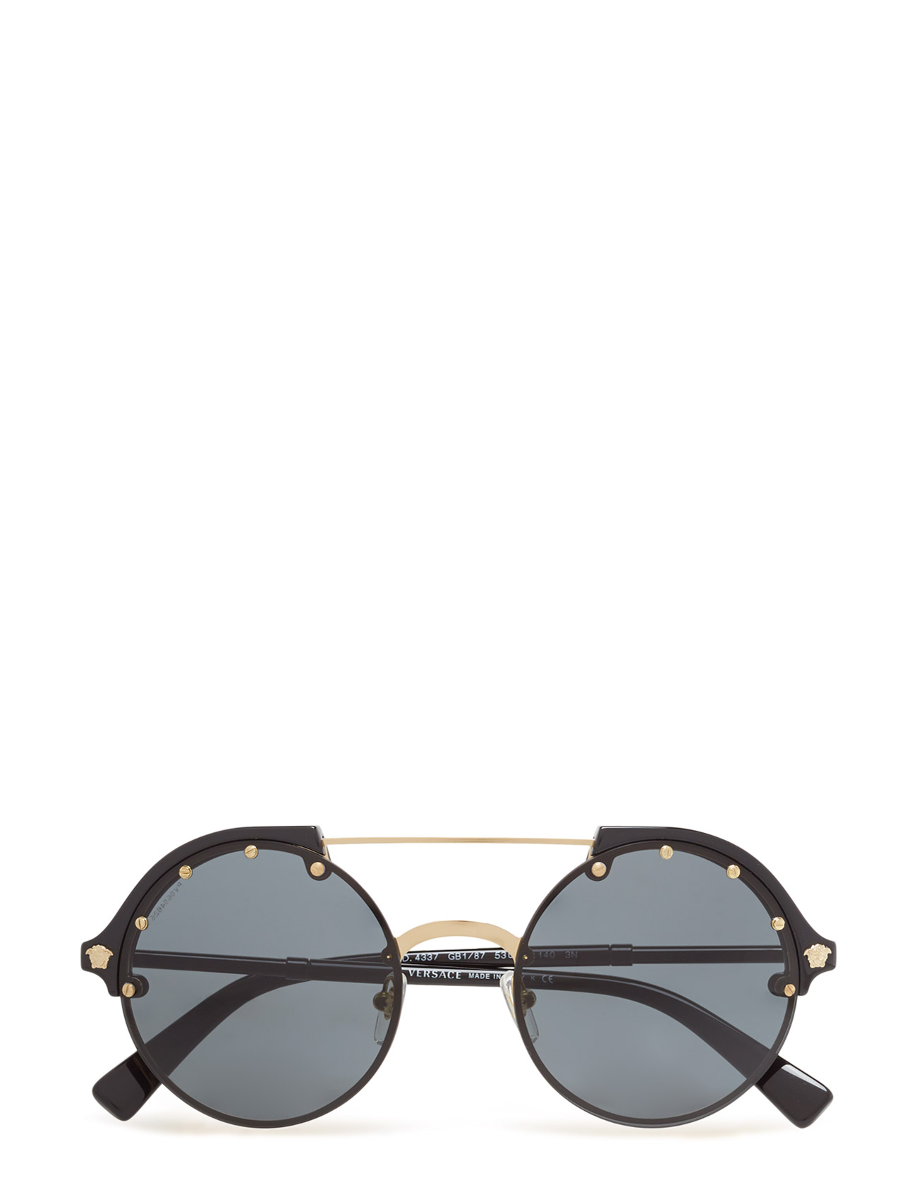 versace sunglasses – Not defined på boozt.com dk