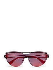 WOMEN'S SUNGLASSES - VIOLET