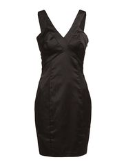 Very by Vero Moda CASEY DRESS - PS12