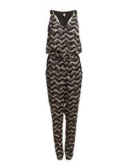 Very by Vero Moda TARA JUMPSUIT - S13