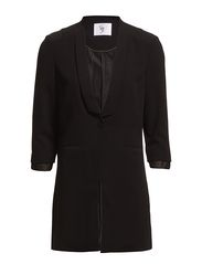 Very by Vero Moda LOU LOU JACKET - S13