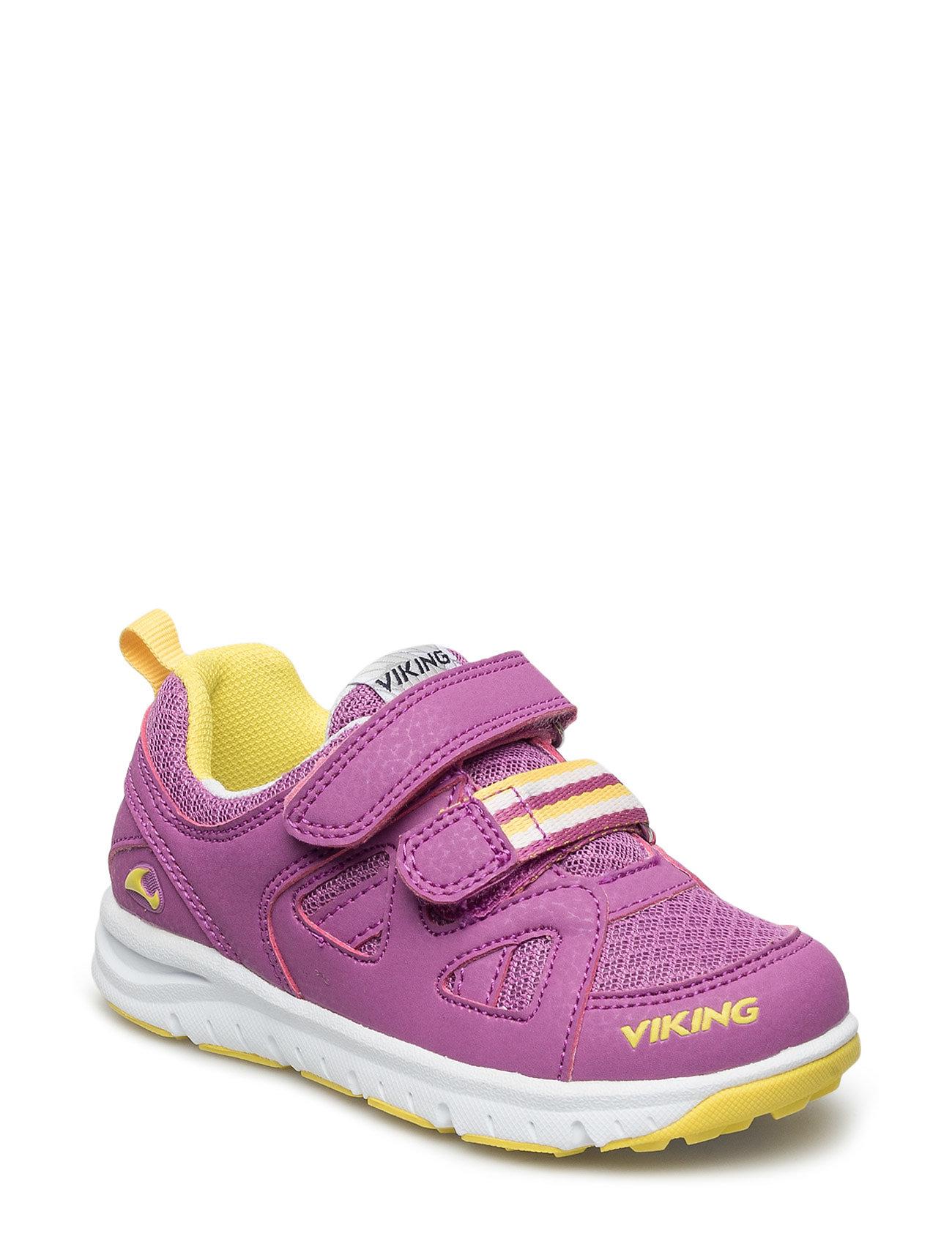 Riptide Ii Viking Sko & Sneakers til Børn i