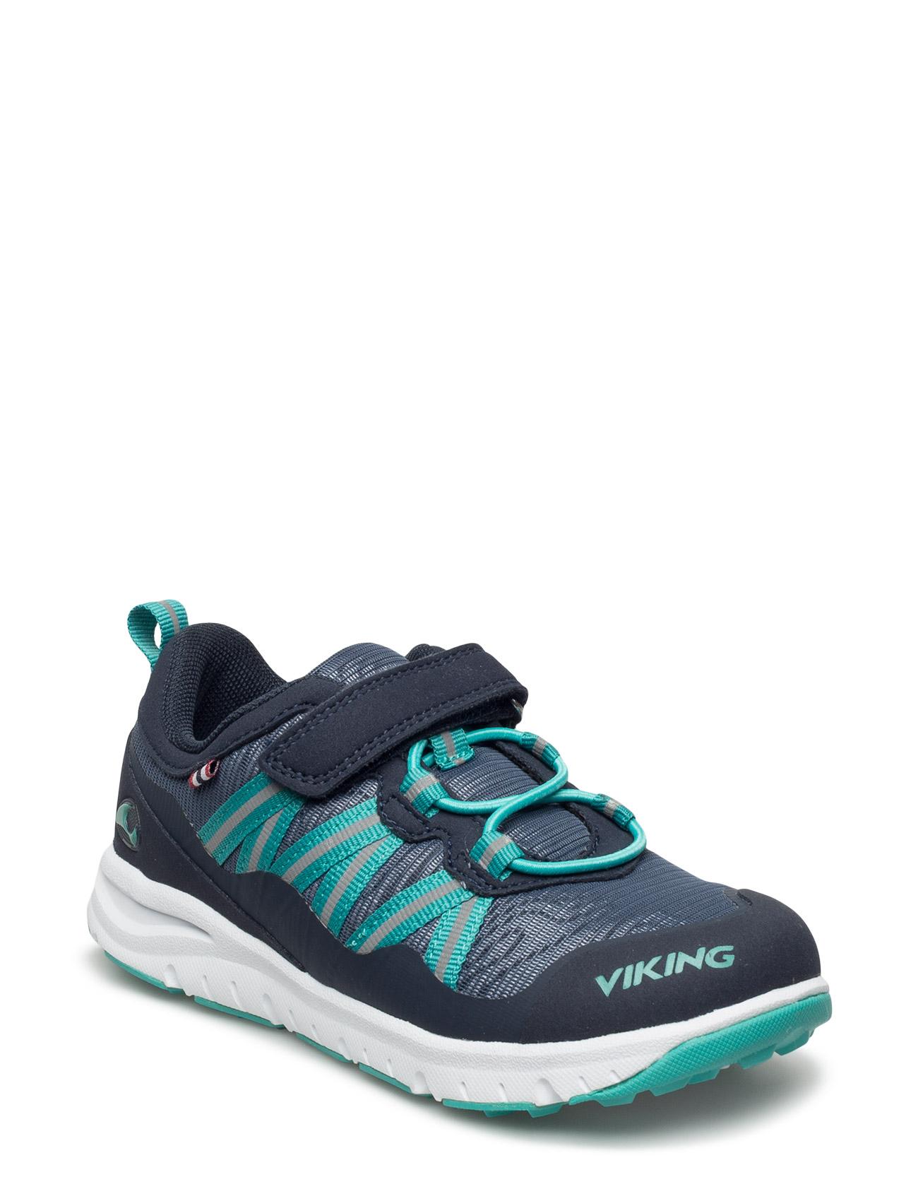 Holmen Viking Sko & Sneakers til Børn i