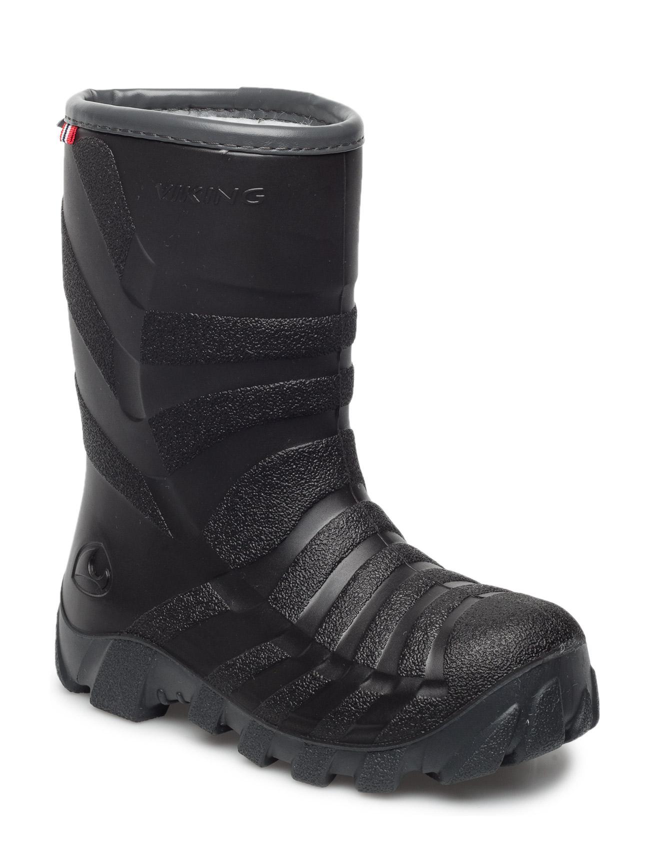 Ultra Viking Støvler til Børn i