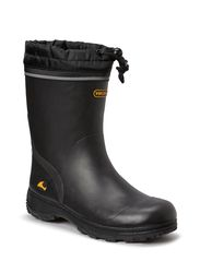 Warm boot NAVIGATOR II WARM - Black/Multi