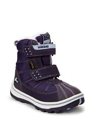 YME GTX - Purple