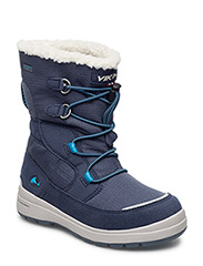 Totak GTX - NAVY/BLUE
