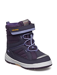 Playtime GTX - PURPLE/LAVENDER