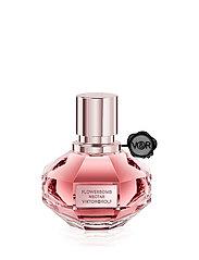 Flowerbomb Nectar Eau de Parfume 30 ml - CLEAR