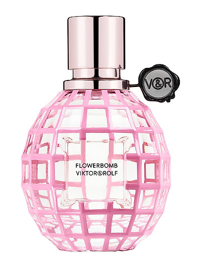 Flowerbomb La Vie En Rose 50 ml - CLEAR