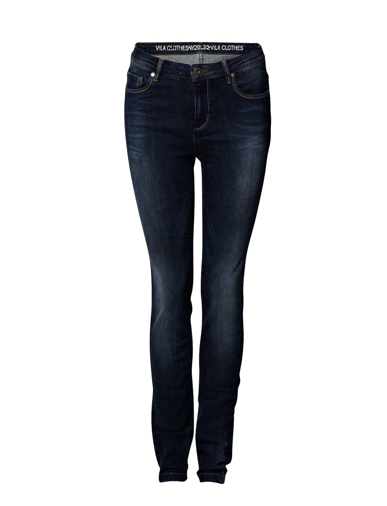 Vila FILIPI SLIM JEANS RE8154