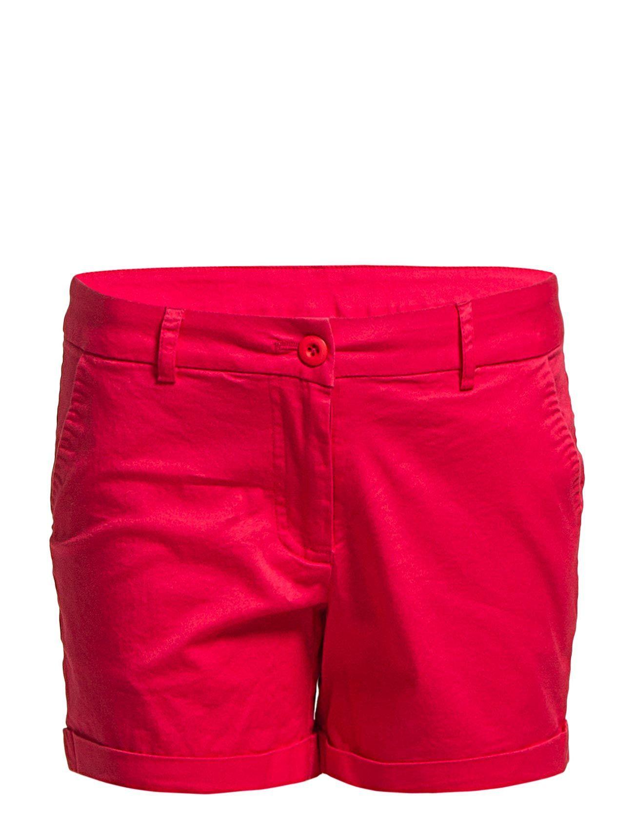 Ollay Shorts