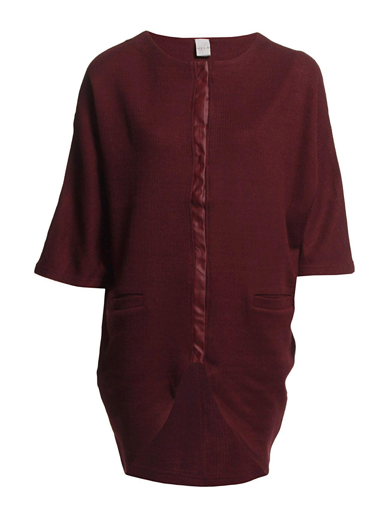 Sinel Knit Cardigan
