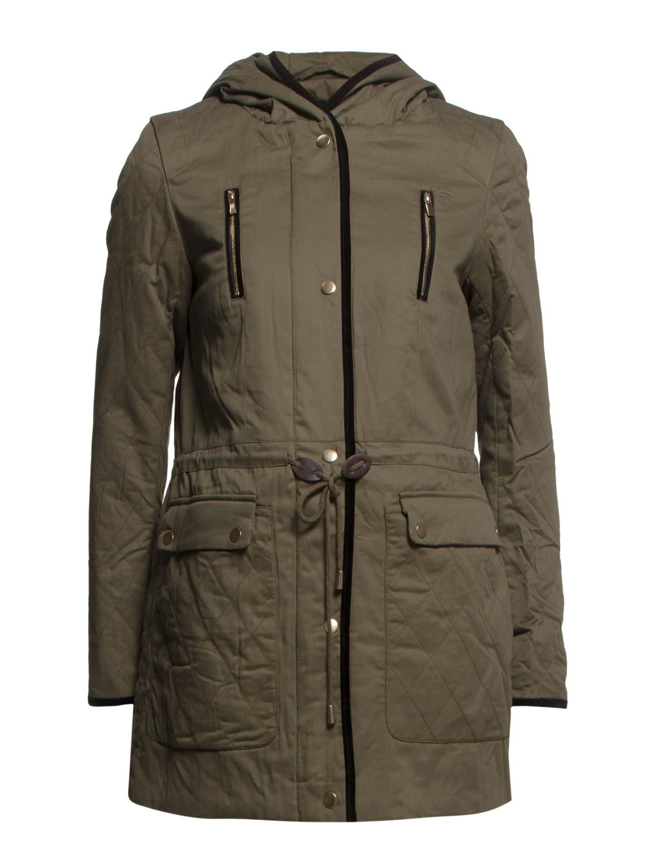 Malloni Coat