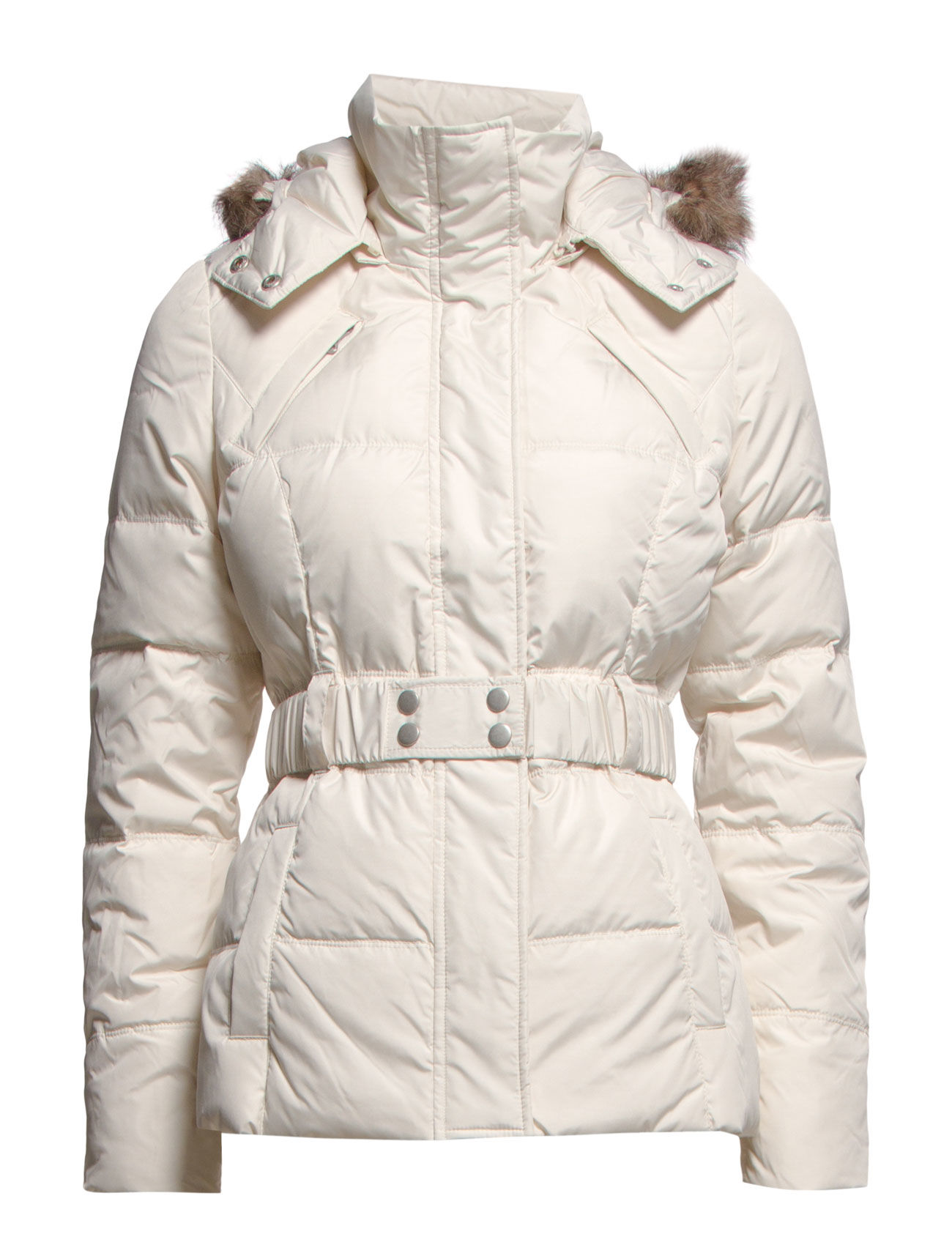 Joela Down Jacket 3