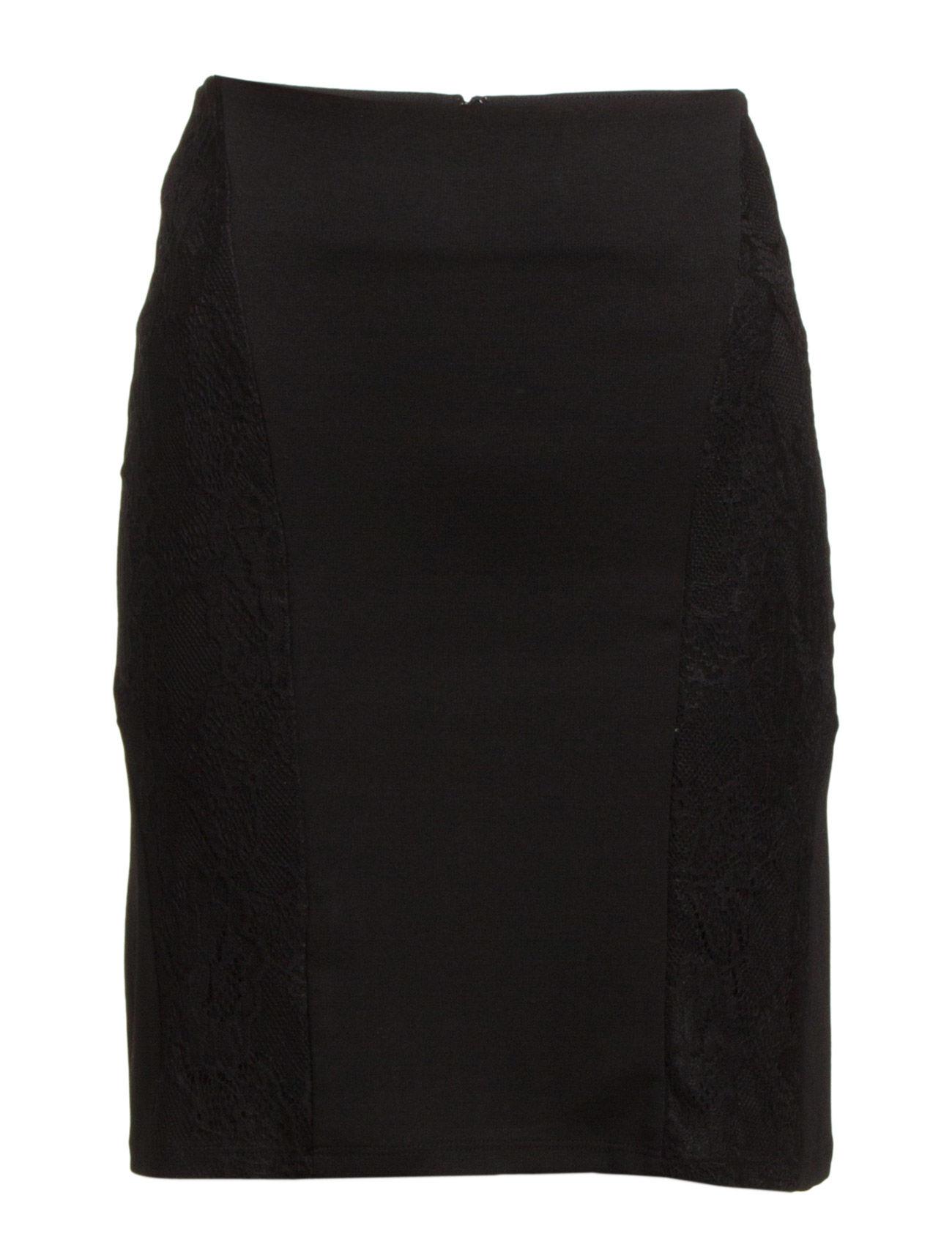 Marlaw Skirt