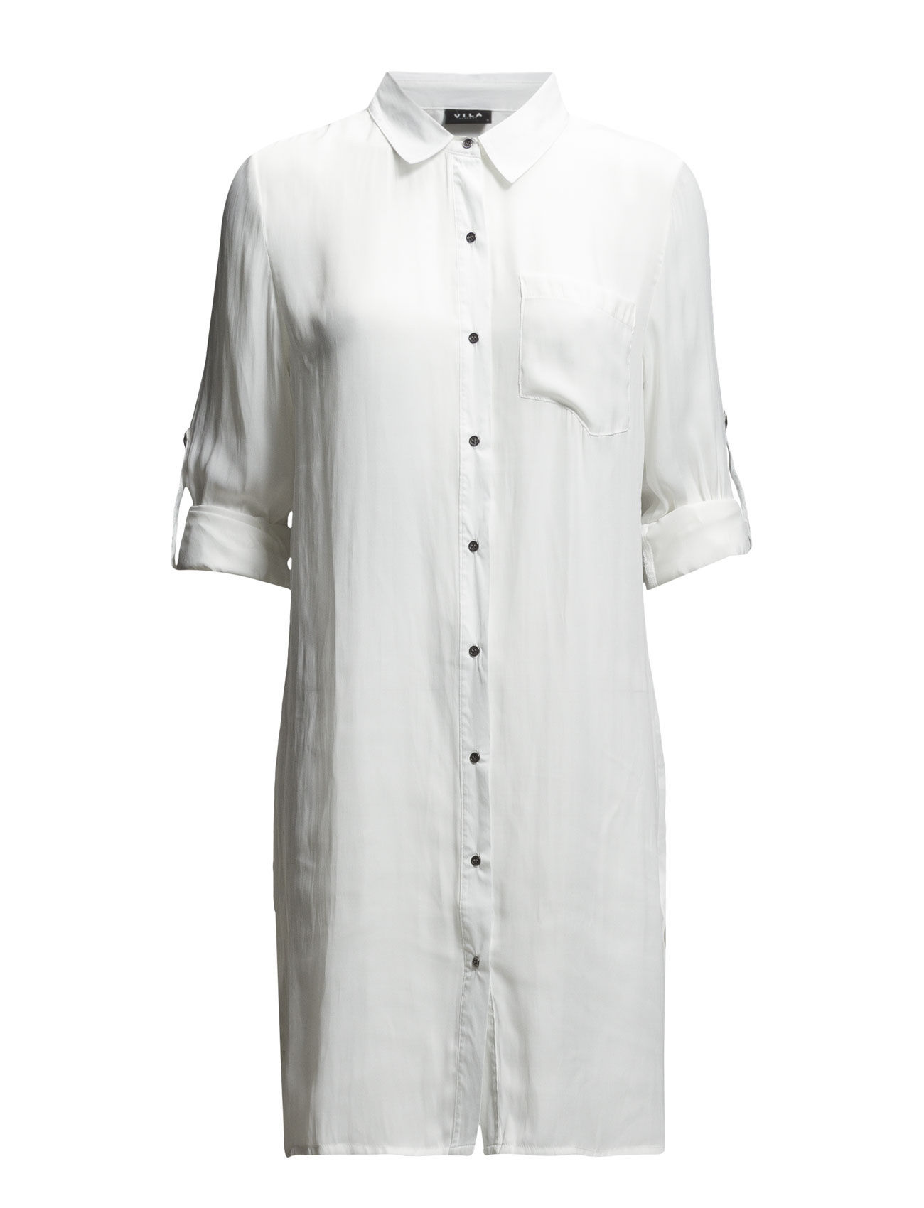 Vigriaz Long Shirt