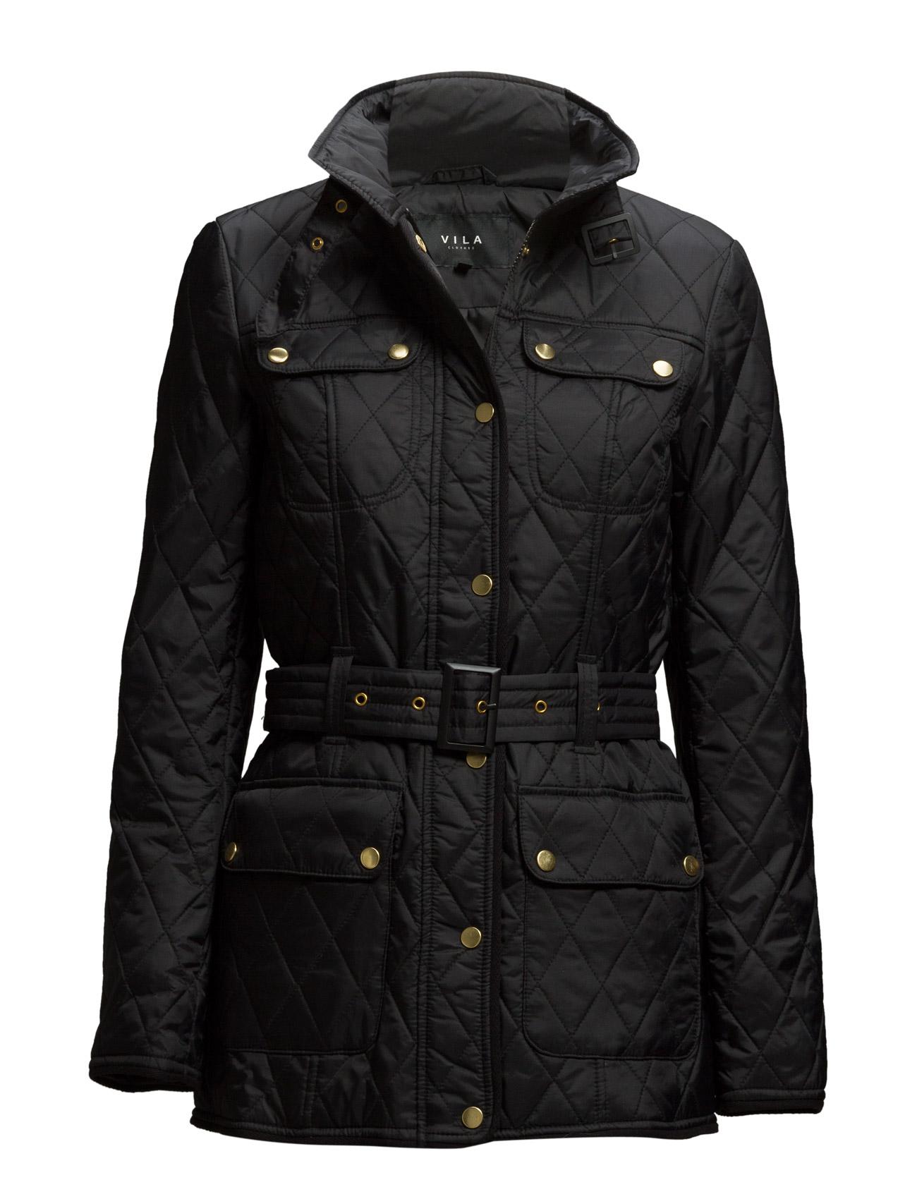 Vinormaly Jacket