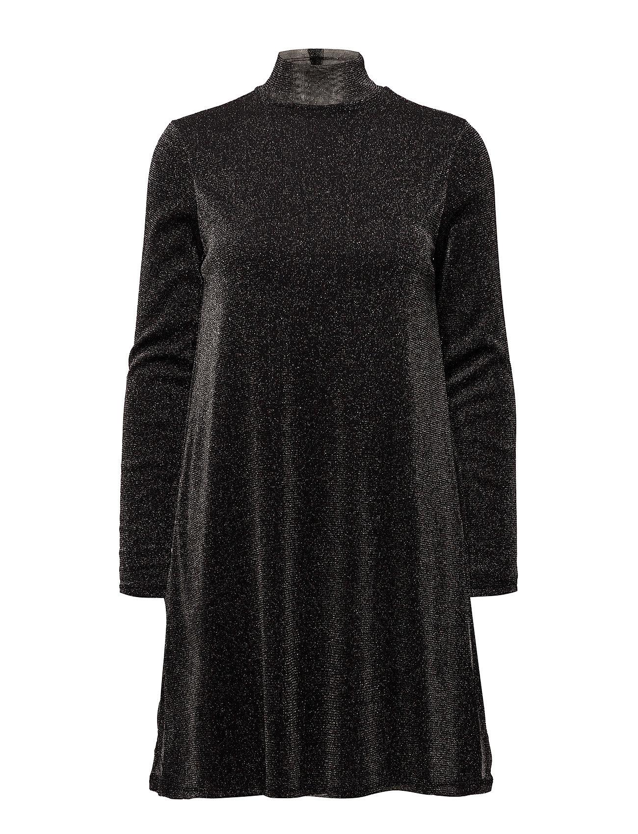 Viglori vang l/s dress/1 fra vila på boozt.com dk