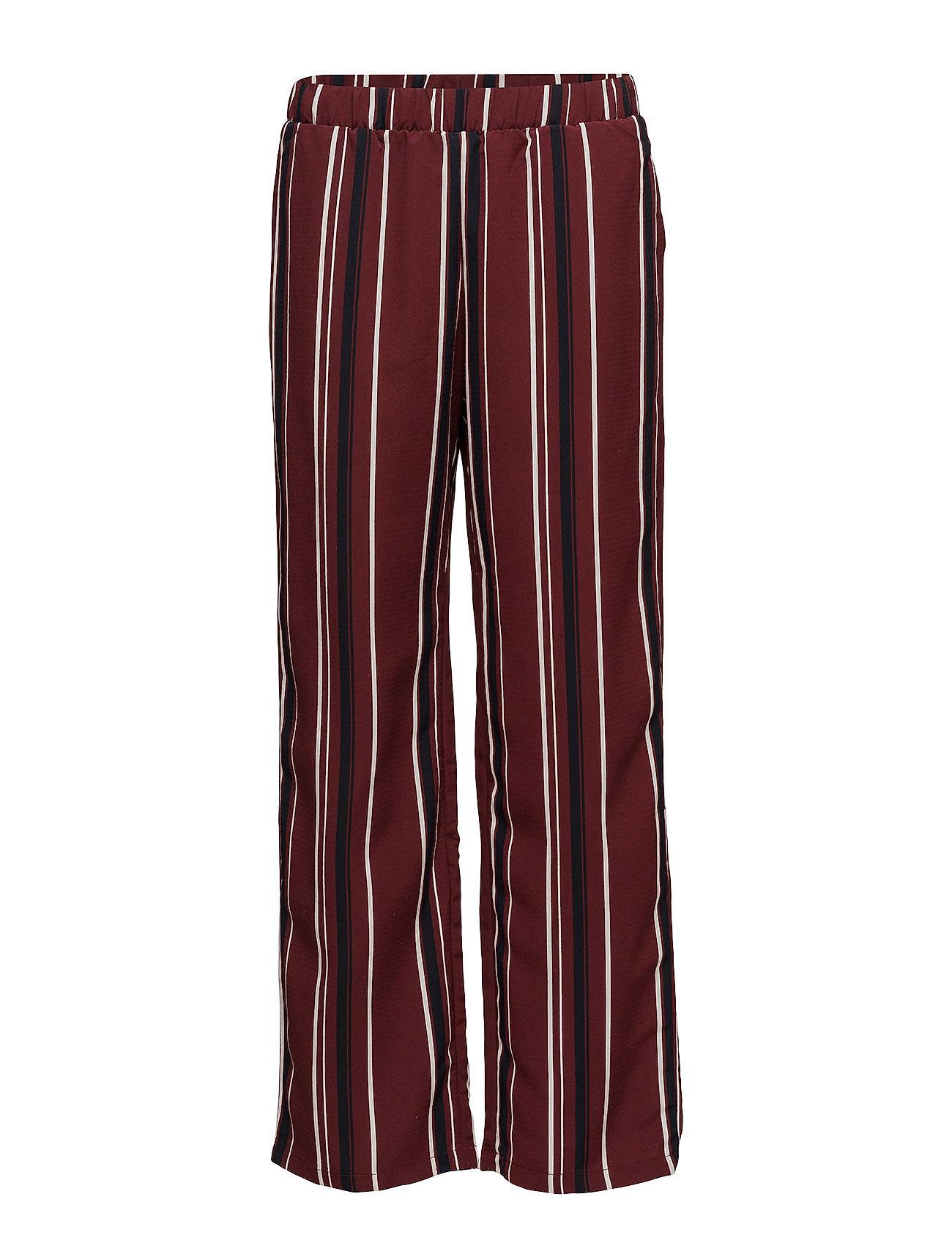 Visesilla Pants/Rx