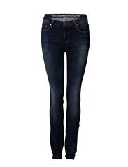 FILIPI SLIM JEANS RE8154