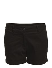Vila OLLAY SHORTS