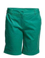 Vila OLLAY LONG SHORTS 1