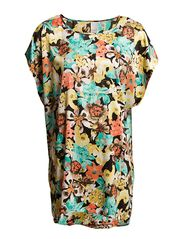 Vila GARDENPARTY TUNIC