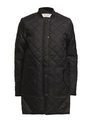 Vila NORMLY LONG JACKET