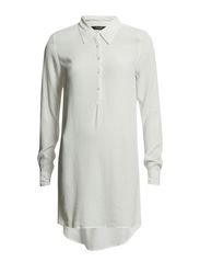 OPALINE TUNIC - Snow White