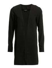 SUPIA BLAZER - Black