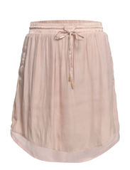 LOTTIE SKIRT - Cameo Rose