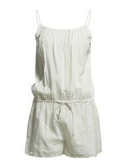 FINERA PLAYSUIT - Snow White