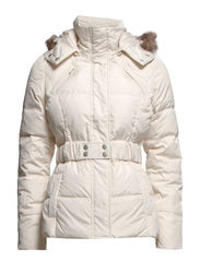 JOELA DOWN JACKET 3 - Pristine