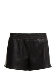 VIAMTIKA SHORTS - Black