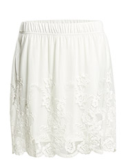 VICUTIE SKIRT - Snow White