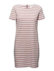 VILA - Vitinny New S/S Dress
