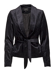 VITAMIKO BLAZER - BLACK