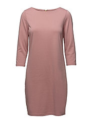 VITINNY NEW DRESS-FAV - BRIDAL ROSE