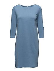 VILA - Vitinny New Dress-Fav