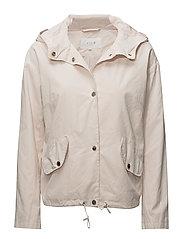 VILA - Vimolly Short Jacket Tb