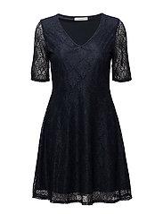 VILA - Vifrej 2/4 Short Dress