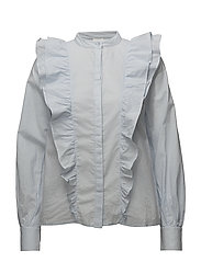VILA - Vitampa L/S Shirt
