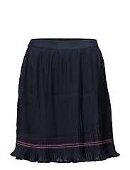 VILIMIT SKIRT - TOTAL ECLIPSE