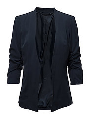 VIHER 3/4 NEW BLAZER-FAV - TOTAL ECLIPSE