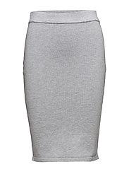 VILA - Vigema Pencil Knit Skirt