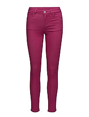 VICOMMIT RW 7/8 SUPER STRETCH COLOR - FESTIVAL FUCHSIA